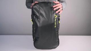 Apera Locker Pack - eBags.com 500c2525011b6