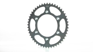 Sunstar Steel Rear Sprocket - 360