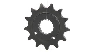 Sunstar Front Sprocket - 360