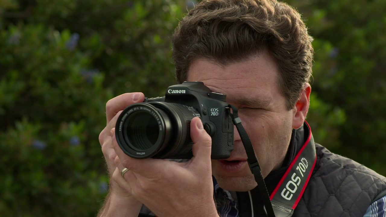 Camera Why Buy A Dslr Camera dslr camera buying guide best buy watermark