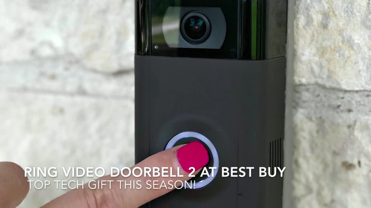 Watermark & Explore Tech Gift Ideas - Best Buy