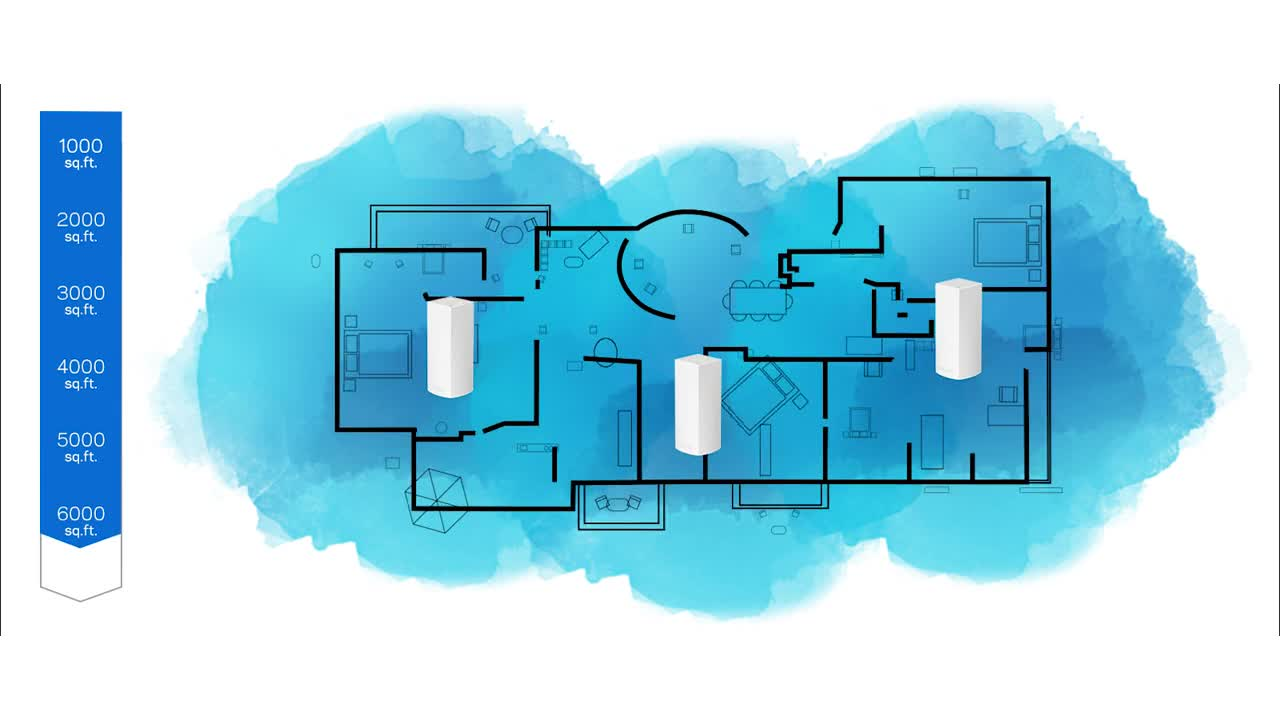 Home Wi-Fi Networking Tips and Tricks - Best Buy