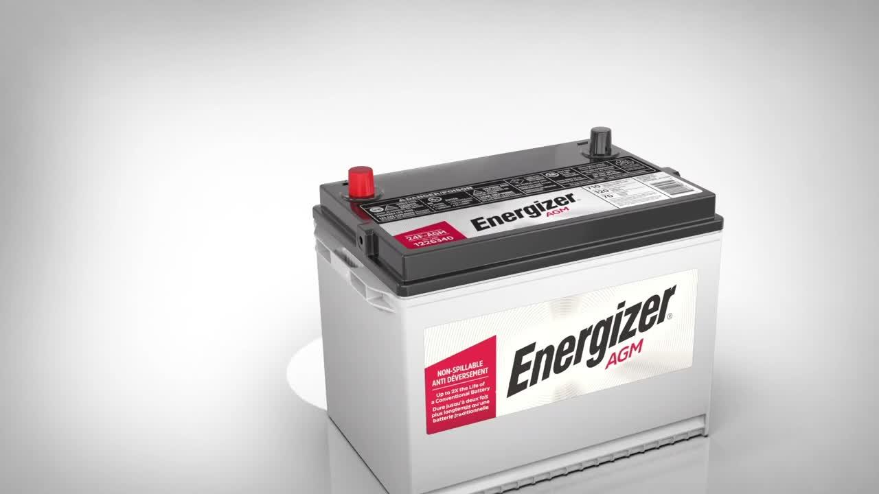 Batteries Costco