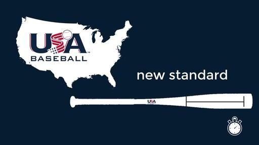 Image result for usssa baseball bat standards