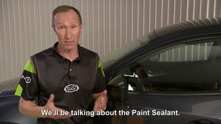 Silverwax Double Polymer Auto Paint Sealant Kit | Canadian Tire