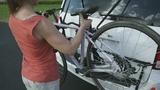How to Choose a Bike Rack