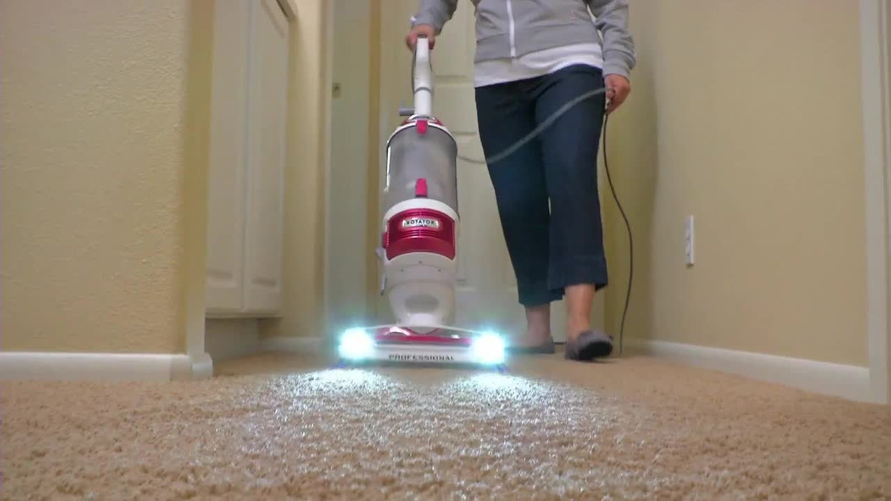 shark rotator lift away vacuum