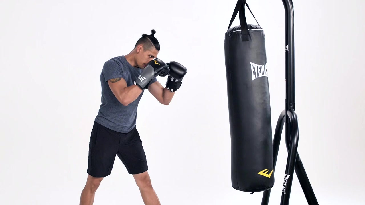 Driving gloves canadian tire - Everlast Heavy Bag