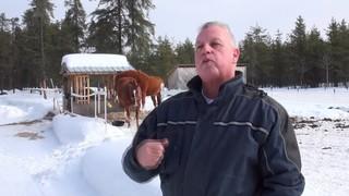 Eskimo Fatfish 767 Pop-Up Ice Shelter, 2-3 person