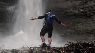 3a33a77d79a Woods™ Men's Diablo Mid Hiker Boots   Canadian Tire