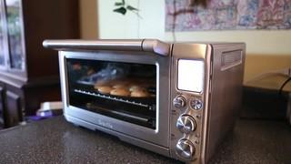 Breville Smart Oven, 6-Slice | Canadian Tire