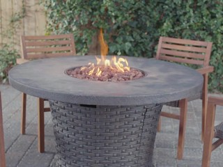 A Guide To Fire Tables Part 78