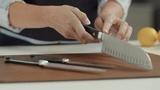 How to choose a knife set