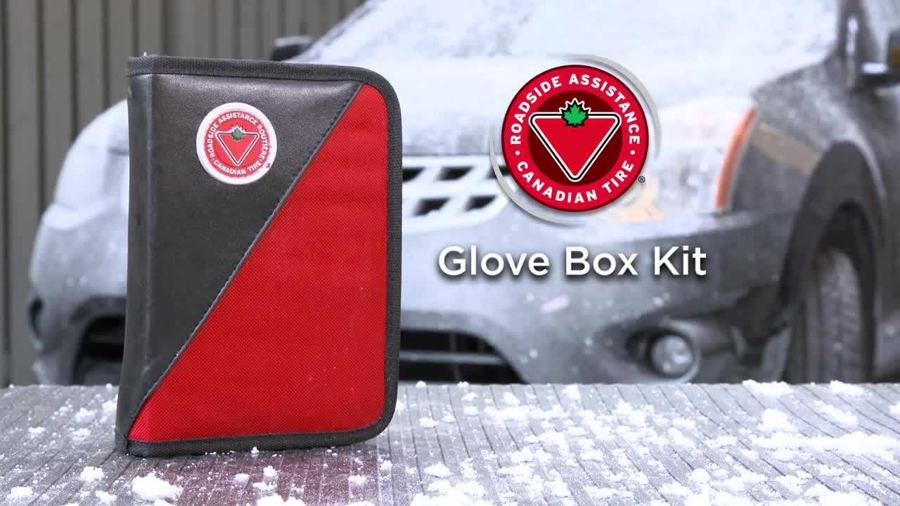 Driving gloves canadian tire -