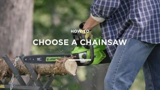 Poulan Pro PR4218 42cc Gas Chainsaw, 18-in