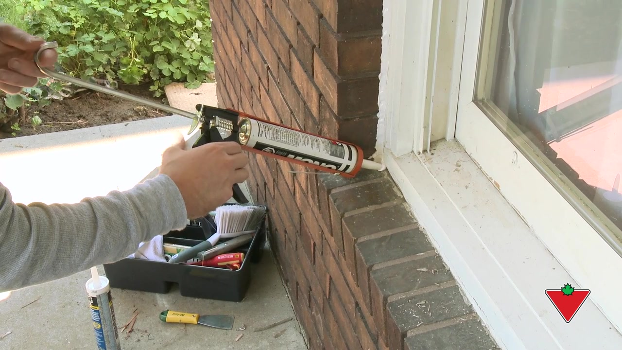 window caulking free caulking by abi window cleaning