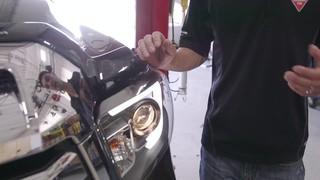Alpena Led Modcube Lighting Canadian Tire