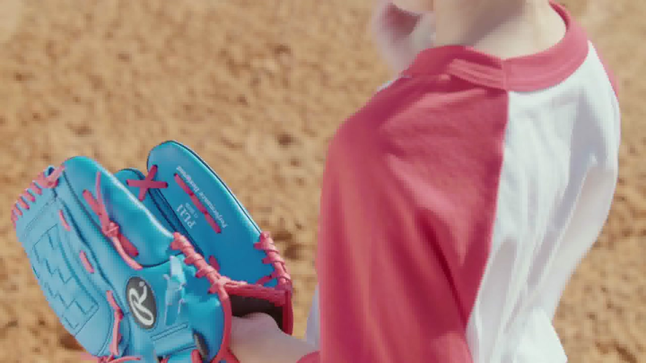 Driving gloves canadian tire - How To Get Your Kids Ready For Baseball
