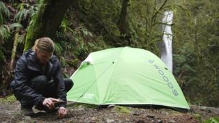 988e6ac754c Broadstone Beaumont Cabin Tent