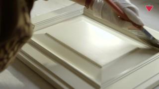 Marvelous Rust Oleum Cabinet Transformations Light Colour Kit Download Free Architecture Designs Itiscsunscenecom