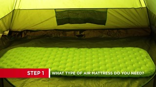 Coleman Double High Air Mattress With Ac Pump Queen Canadian Tire