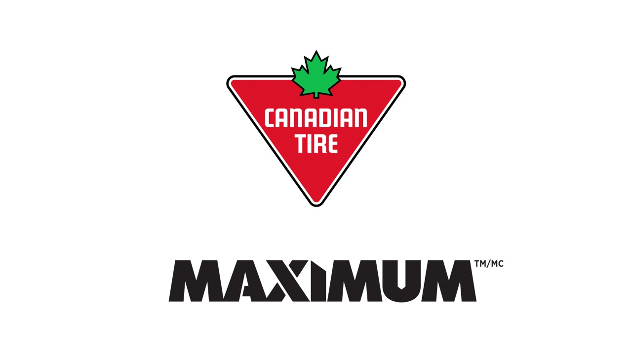canadian tire sw 16 reviews of canadian tire i highly recommend the auto service department at canadian tire, irfan chaudhry was extremely knowledgable and helpful with our tire needs.