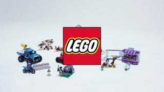 Lego Friends Heartlake City Resort 41347 Canadian Tire
