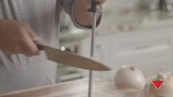 How to Sharpen and Hone a Knife