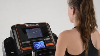 afg treadmill price
