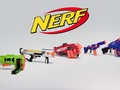 NERF   Top Toys