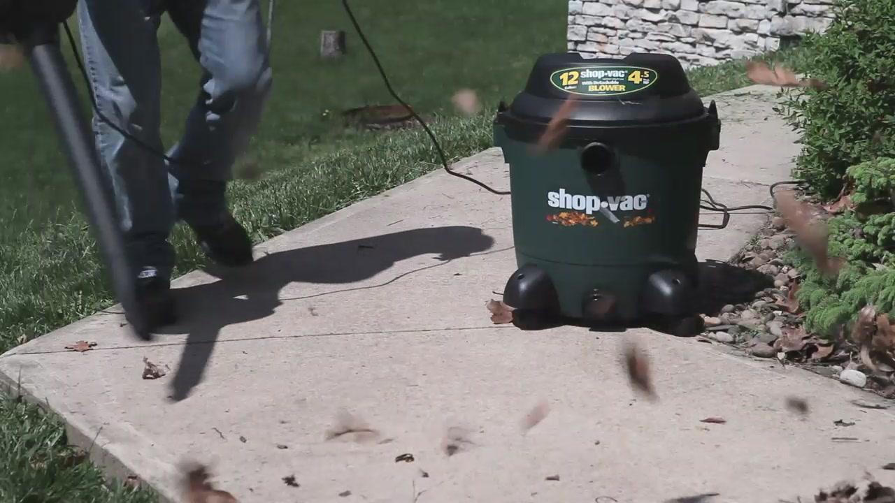 Weathertech mats canadian tire - Shop Vac Vacuums