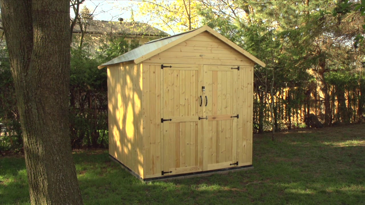 garden sheds victoria bc yardworks wood garden shed canadian tire