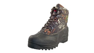 9370dd9180 Itasca Icebreaker TPR Shell Hunting Shoes | Canadian Tire