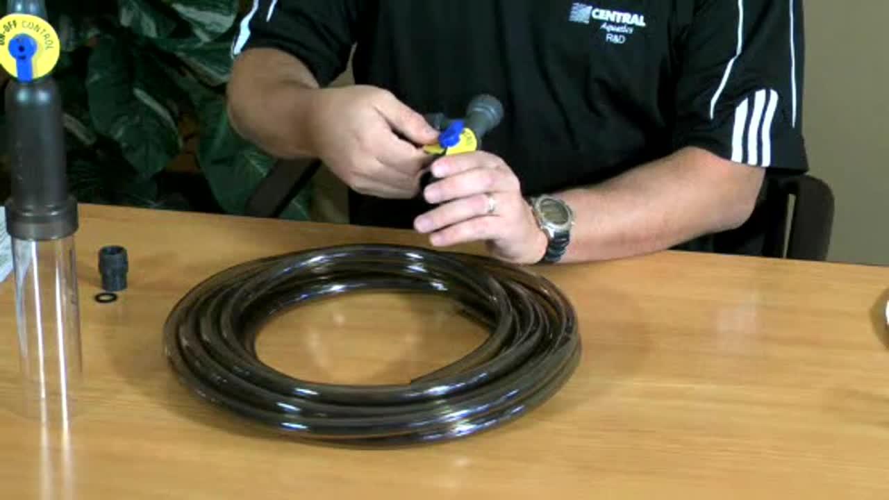 Aqueon Aquarium Water Changer » ListPageResources - Pet ...
