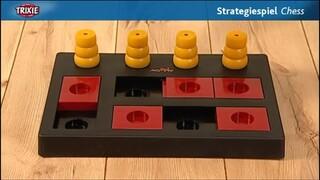 "Trixie Activity Chess Dog Toy, 15.75"" L X 10.5"" W X 3.75"" H - Thumbnail-3"