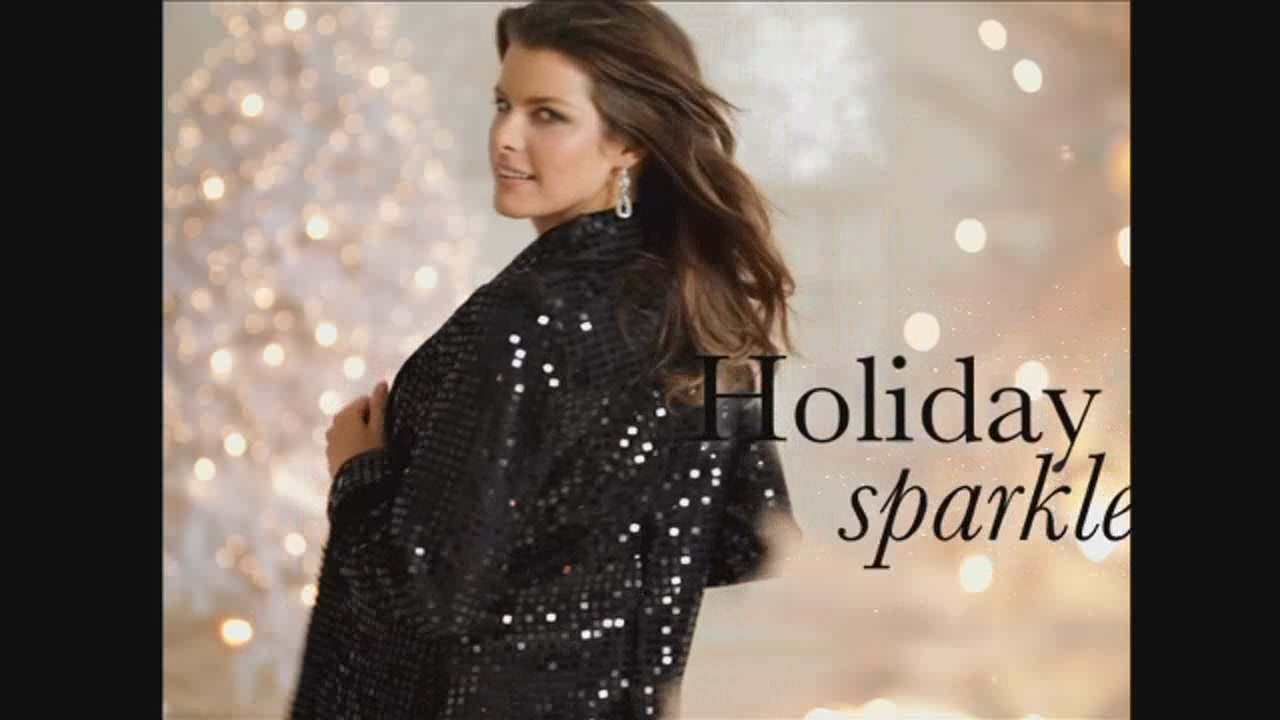 Roaman's Holiday Special Occasion - Plus Size Clothing, Fashion ...
