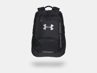 black and white under armour backpack cheap   OFF78% The Largest ... 75f38283df43c