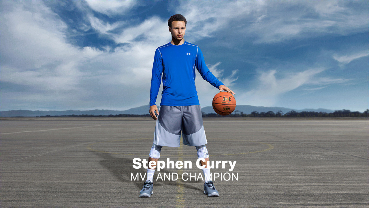 a92ceb446bb4 Stephen Curry Shirts   Basketball Shoes