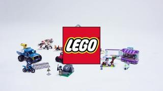 Elves205 L'embuscade Lego Et De D'eau Naida Tortue Pces La UjqzMpLSVG