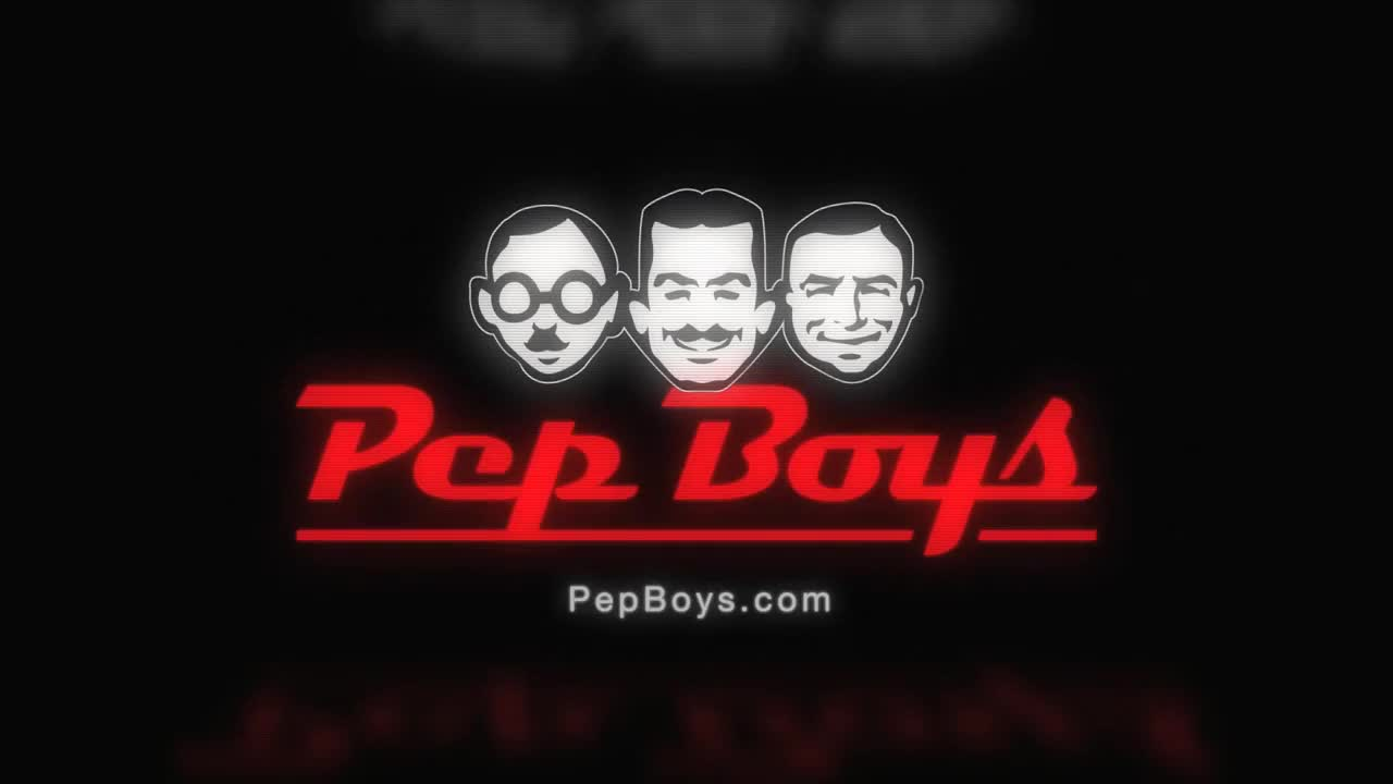 Eyelashes For Cars Carlashes Pep Boys Video Gallery