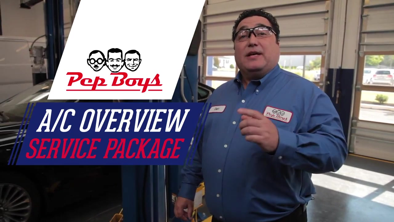 SHOP FOR TIRES WITH PEP BOYS. Pep Boys takes the guesswork out of buying tires. From information to installation, we've got you covered. You can shop by vehicle, or shop by tire size to find the perfect tire for your vehicle.