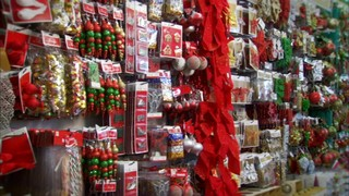 dollartreecom dollar tree videos - Family Dollar Christmas Decorations