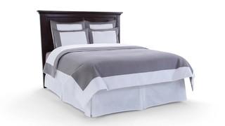 wraparound wonderskirt bed skirt bed bath u0026 beyond