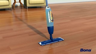 Bona Hardwood Floor bona dts wood floor sealer sold by floormechanicscom youtube Bona Hardwood Floor Mop Kit
