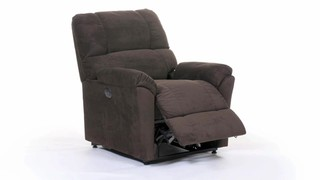 sc 1 st  Costco & Lift Chair u0026raquo; Furniture - Video Gallery islam-shia.org