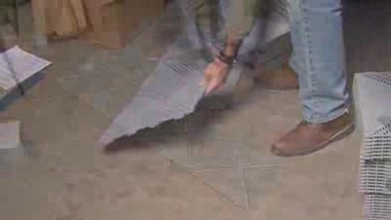 Quick click all weather floor tile raquo deck tiles video gallery dailygadgetfo Image collections