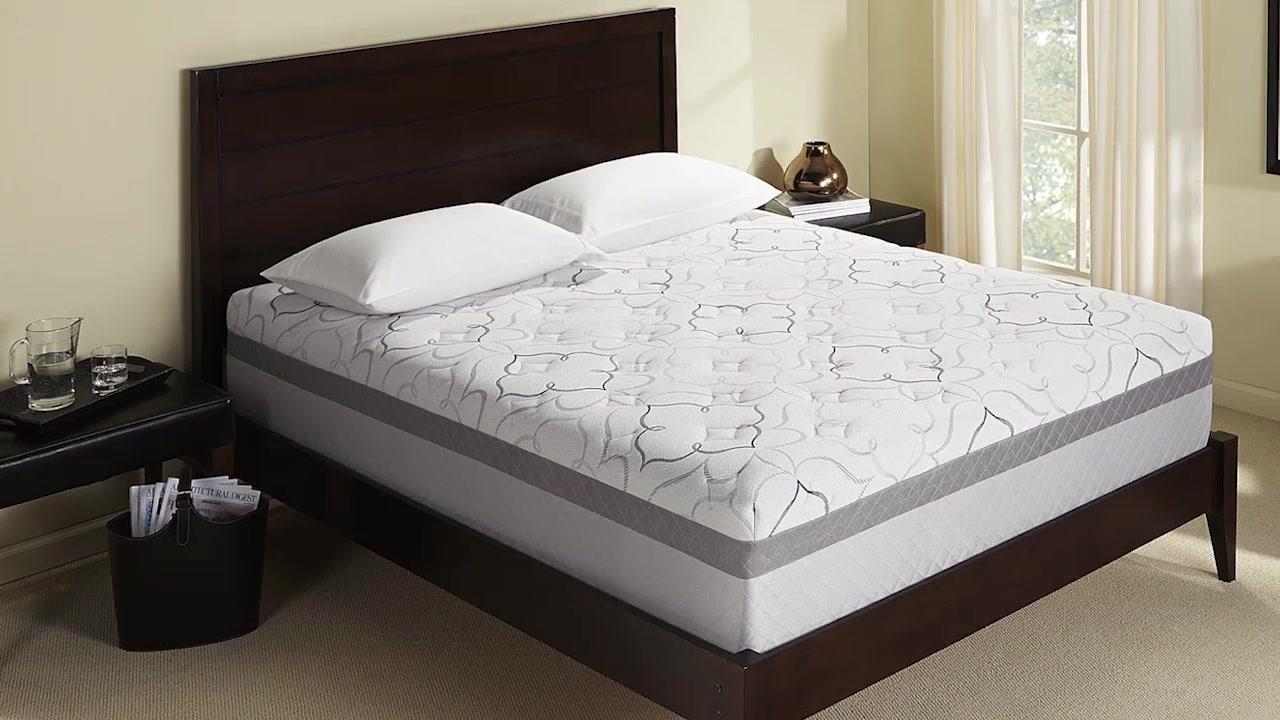 novaform 14 gel memory foam mattress. novaform 14 gel memory foam mattress o