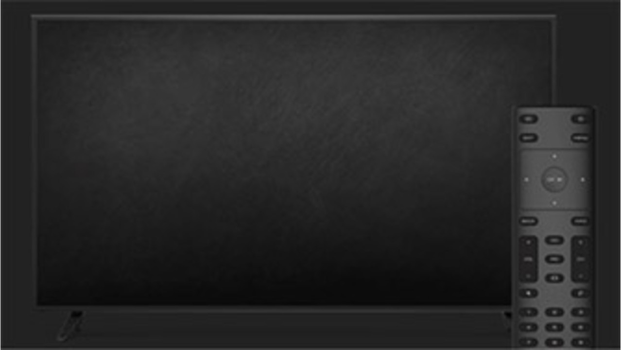 VIZIO TVs - HDTVs, Smart TVs, Sound Bars & More | Costco