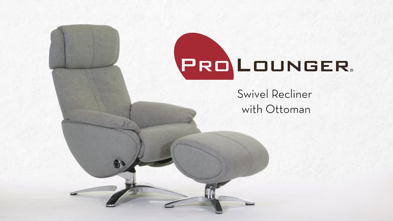hei home ottoman p recliner wid qlt swivel prod essential glider with