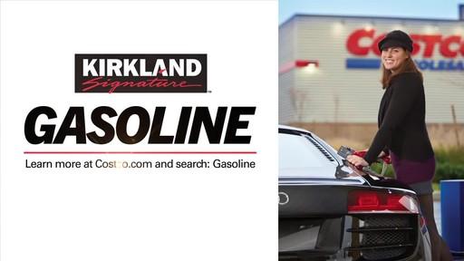 Top Tier Detergent Gasoline >> Top Tier Detergent Gasoline